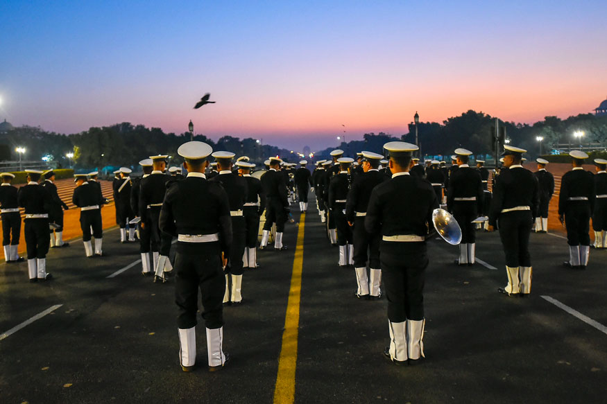 58 Tribal Guests, 22 Tableaux, 90 Minute Show: What to Expect at Republic Day Parade Today