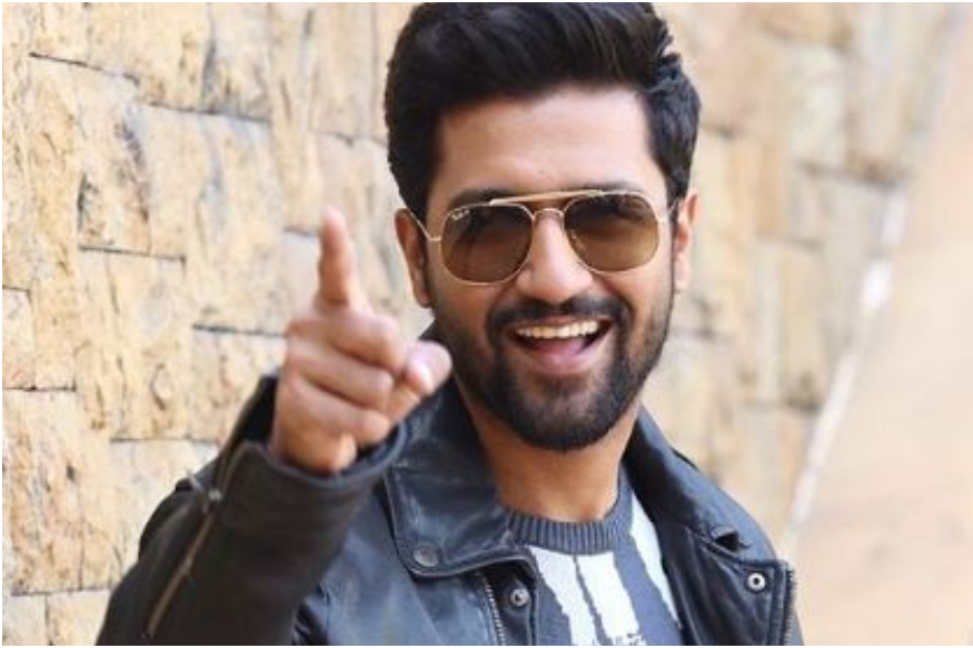 Vicky Kaushal: How the Boy With Bad Teeth Conquered Bollywood