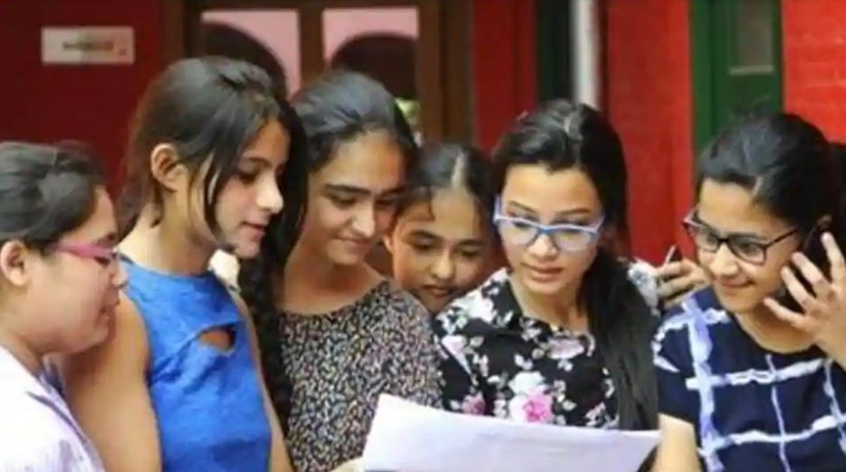 CBSE likely to add health science as new subject