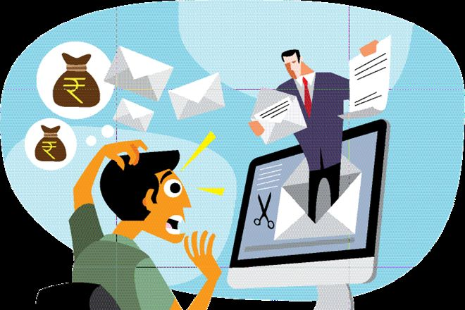 Taxpayers Beware! 6 transactions which may invite penalty, prosecution under Income Tax Act