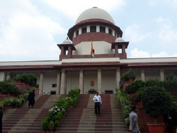 Muslim body files plea challenging prayers at Kendriya Vidyalayas after SC agrees to hear petition on the norm
