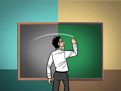 Tamil Nadu transfer offer brings 97% teachers, 85% staff back to work