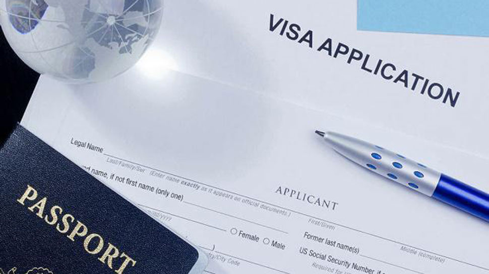 "US Announces ""Efficient"" New Rule For Filing H-1B Visas"