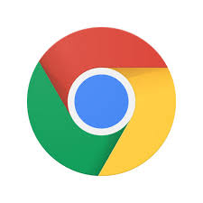 Chrome 72 Rolled Out for Desktop, Android, and iOS Users: Here