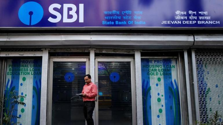 SBI leaks bank balance and other details of millions of customers