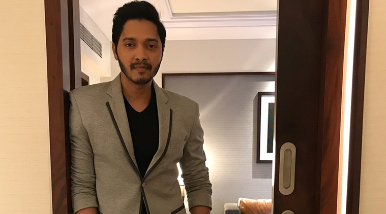 Rohit Shetty has cracked the story for Golmaal 5, says Shreyas Talpade