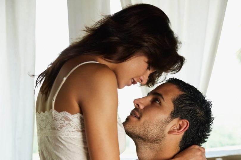 21 reasons why you should have sex and the advantages to our health