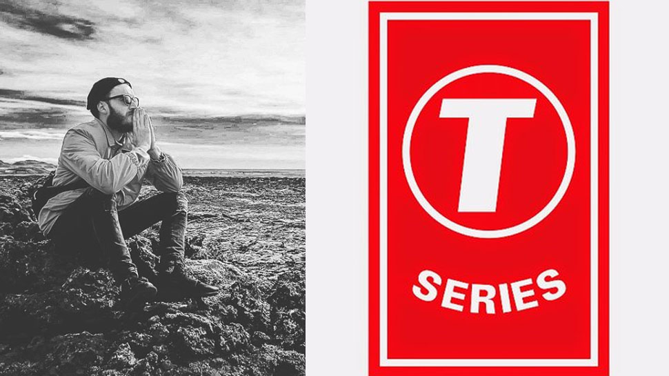 T Series inches closer to YouTube crown; game over for PewDiePie?