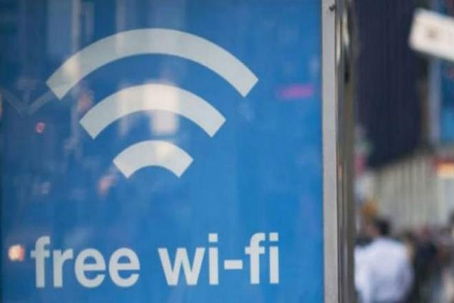 Biggest CSR initiative on Indian Railways! Tata group to provide free high-speed WiFi on 4,000 rail stations