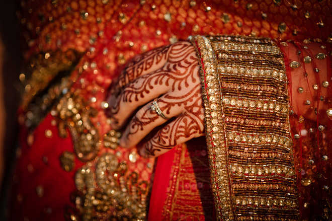 Virginity tests of brides in Kanjarbhat community serious concern: NCW