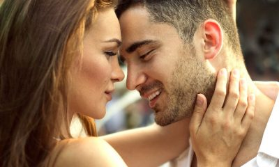 These 5 Signs Indicate That You Can Trust Someone Completely