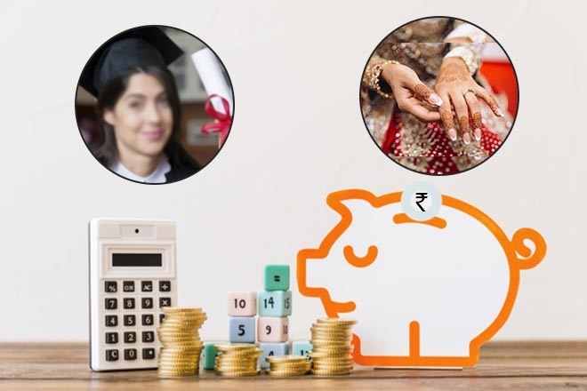 Sukanya Samriddhi Yojana: Don't miss payments, how to transfer daughter's account when you move