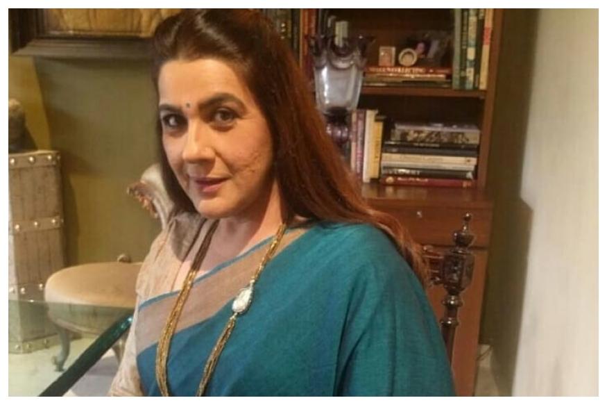 Sara Ali Khan's Mother Amrita Singh Wins Legal Battle Related to Posh Dehradun Property