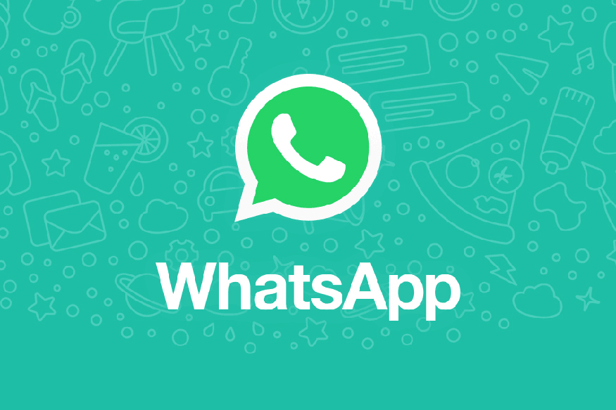 WhatsApp Says Emphasis on Traceability of Messages in Proposed Regulations Threatens Its Existence in India