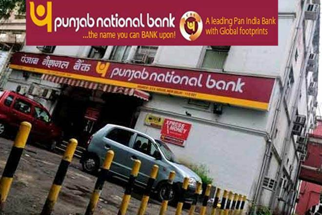 Big bank theory: Modi govt may merge PNB, OBC and PSB to create giant PSU lender