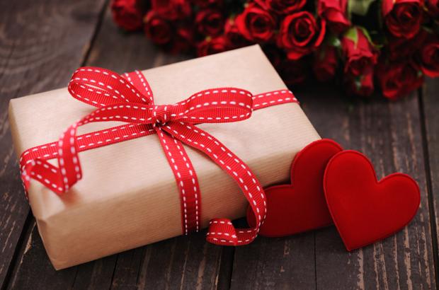 5 Perfect Valentine