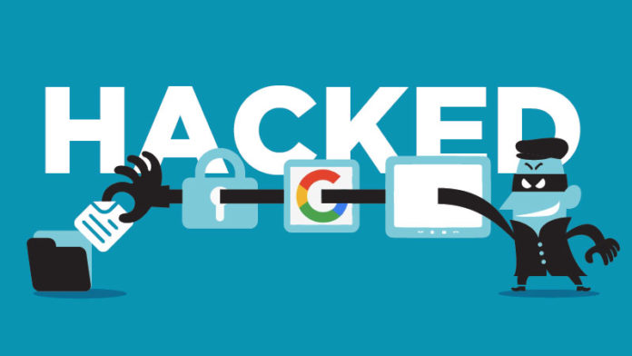 Hackers Now Using Google Translate To Trick Internet Users