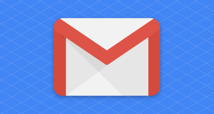 5 new things you can do with right click on Gmail for web