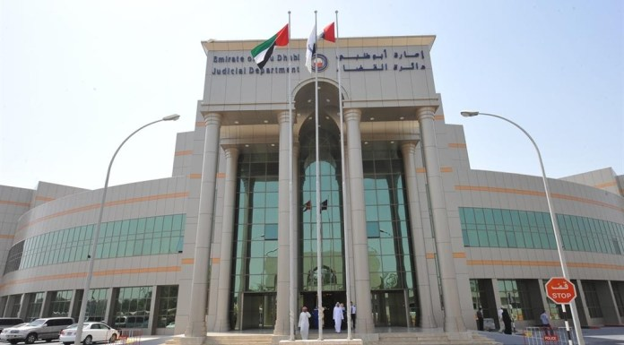 Hindi becomes third official language to be used in Abu Dhabi courts