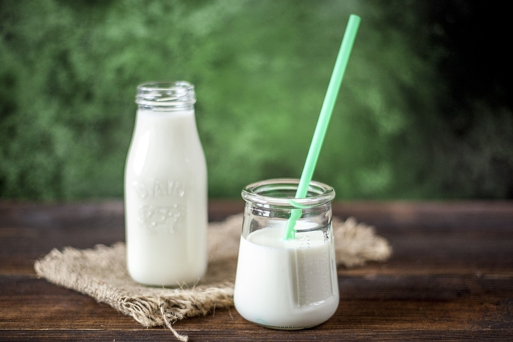 Weight Loss: Should You Embrace Or Avoid Milk To Shed Kilos?