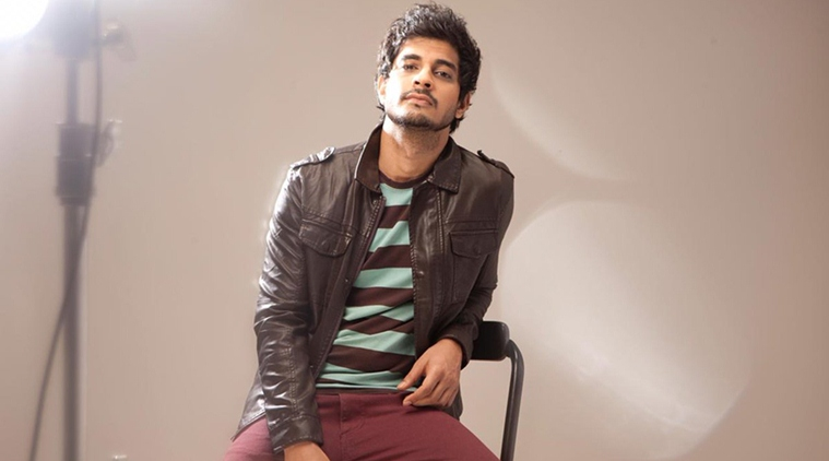Tahir Raj Bhasin to play Sunil Gavaskar in Kabir Khan's 83