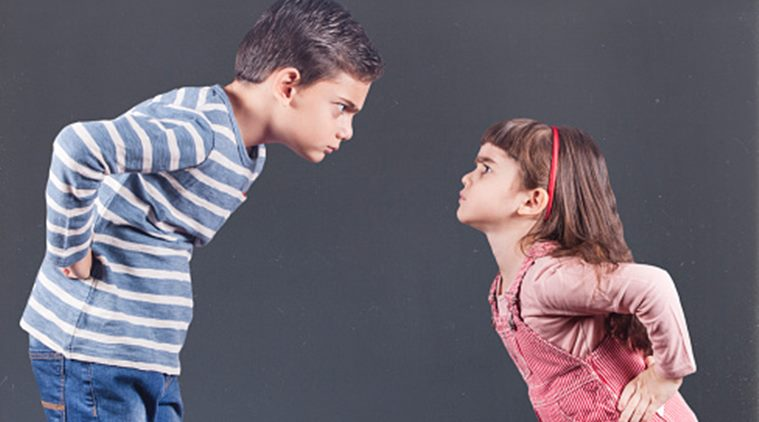 What is growing up with siblings like? These 12 lessons are so relatable