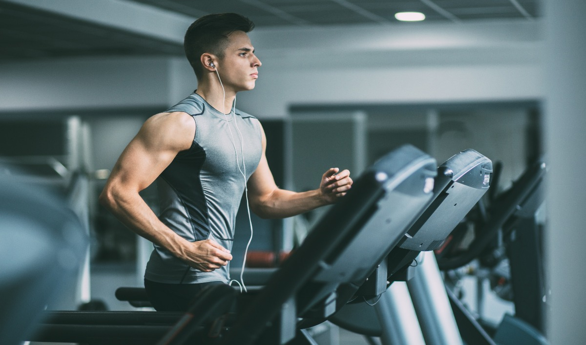 3 Reasons Why Running On The Treadmill Might Not Be The Best Option For You