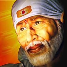 Sai Baba's Udi Is Extraordinary