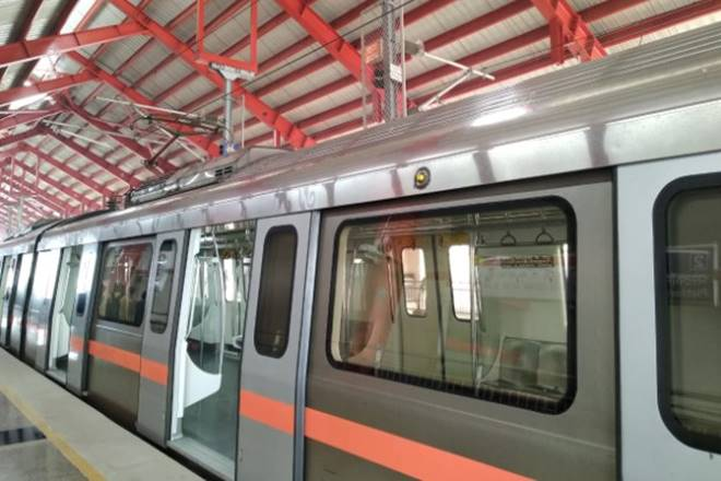 Delhi Metro Red Line: Dilshad Garden-Ghaziabad New Bus Adda corridor to open soon; 10 things to know