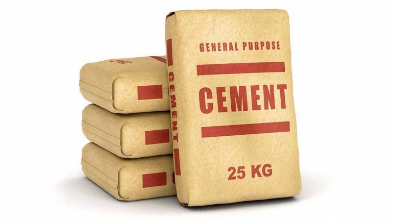 Cement, fruit shipments from Pakistan among 10 most hit imports after duty hike