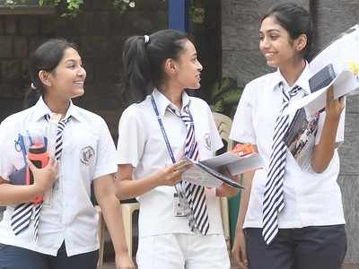 CBSE Board Exam 2019: Reforms to make board exams easier and stress-free