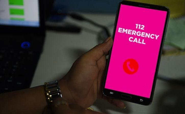 '112' single emergency helpline number launched for Indian mobile phone users: Here's how to activate