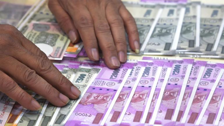 Dearness Allowance (DA) For Government Employees, Pensioners Increased By 3%