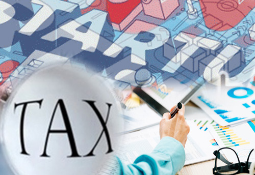 Govt simplifies, widens definition of Startup to provide relief from Angel Tax