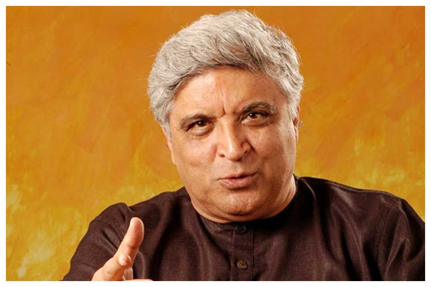 Pulwama Terror Attack: Javed Akhtar Replies to Imran Khan