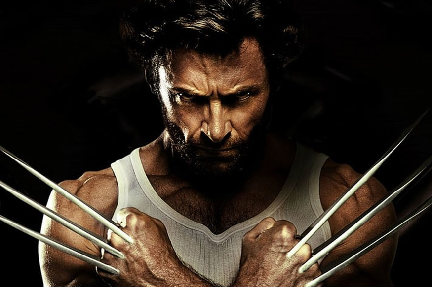 Hugh Jackman Becomes a Guinness World Records holder For Being Wolverine