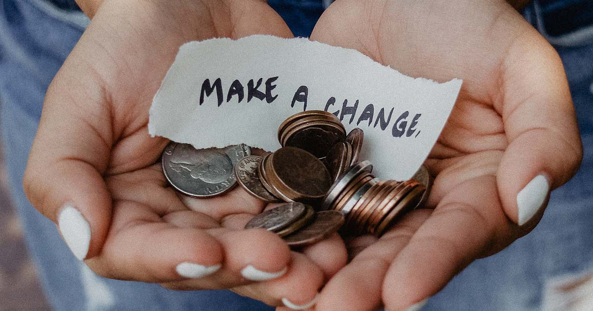 10 Inspiring Acts of Generosity, Performed by Ordinary People