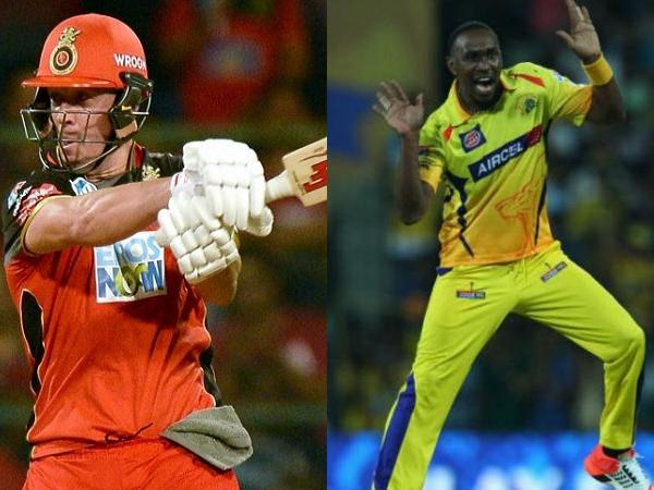 IPL or PSL? BCCI considered giving foreign players a choice between two leagues - Report