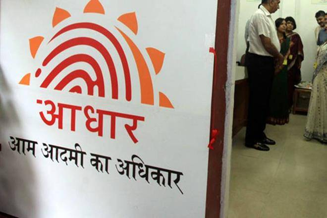 Aadhaar card linking MANDATORY with THESE 3 services