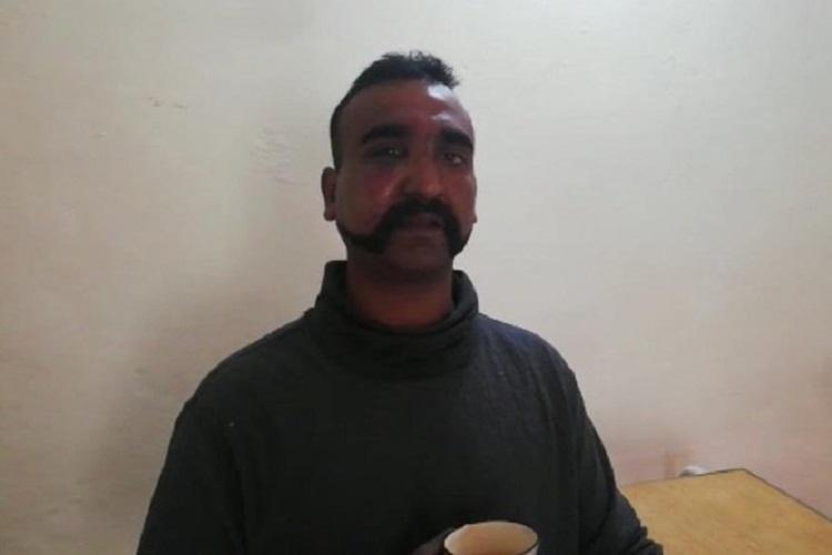 YouTube removes 11 video links of IAF pilot Abhinandan on IT Ministry