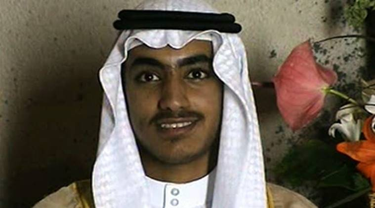 Saudi Arabia strips Osama bin Laden's son of citizenship after US offers $1 mn bounty