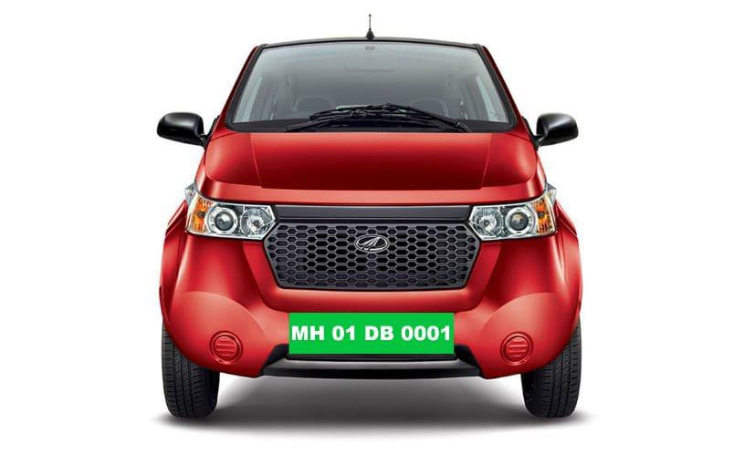 FAME II Scheme Gets Union Cabinet's Nod; ₹ 10,000 Crore Allocated For EVs