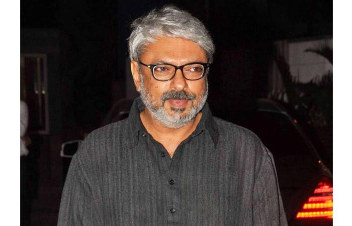 Sanjay Leela Bhansali to Launch Jaaved Jaaferi