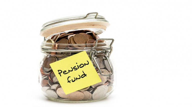 Govt approves pension option for over 42,000 employees of PSU insurers