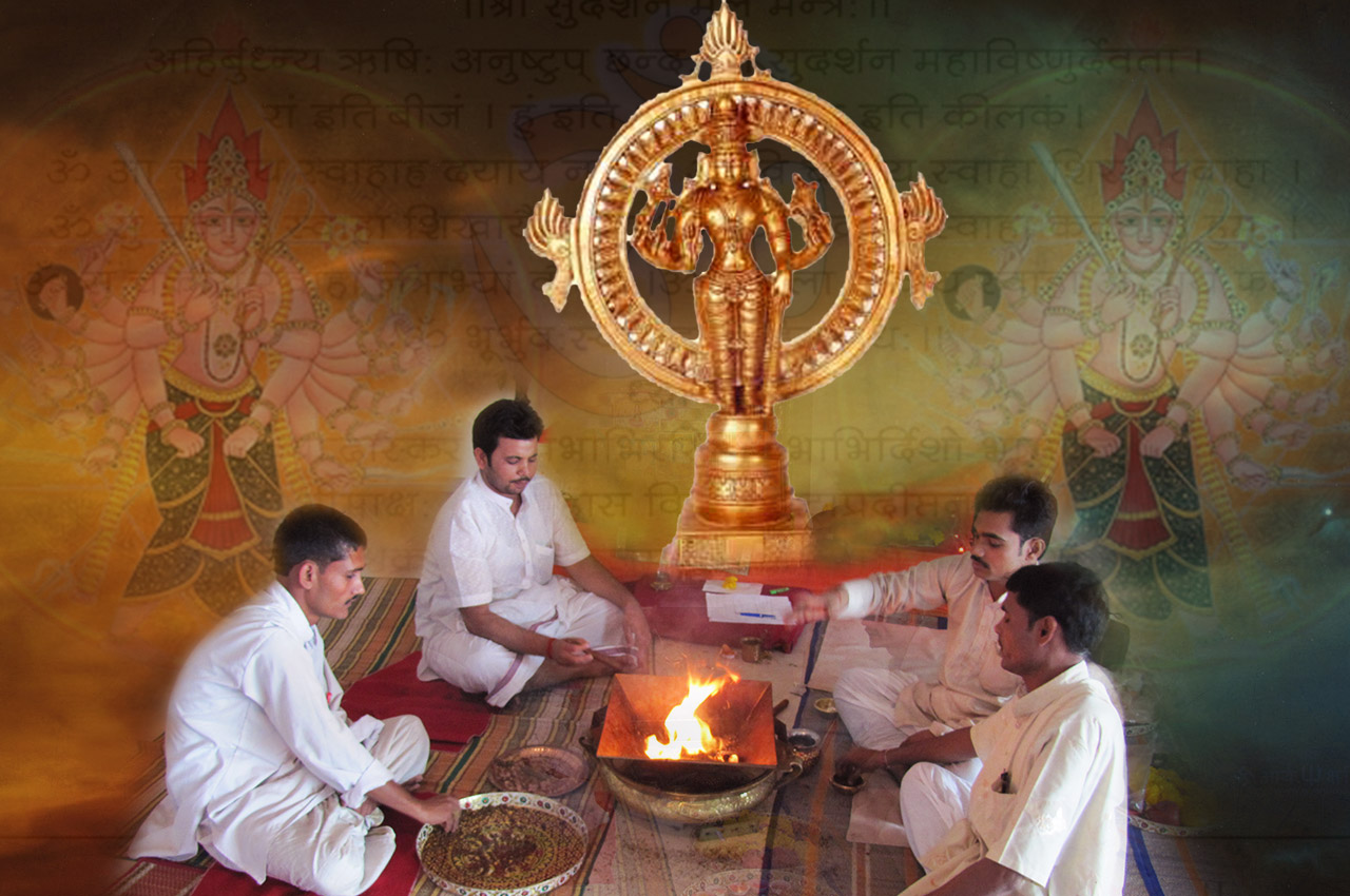 Is it necessary to perform Yagya along with Jap of Gayatri Mantra?