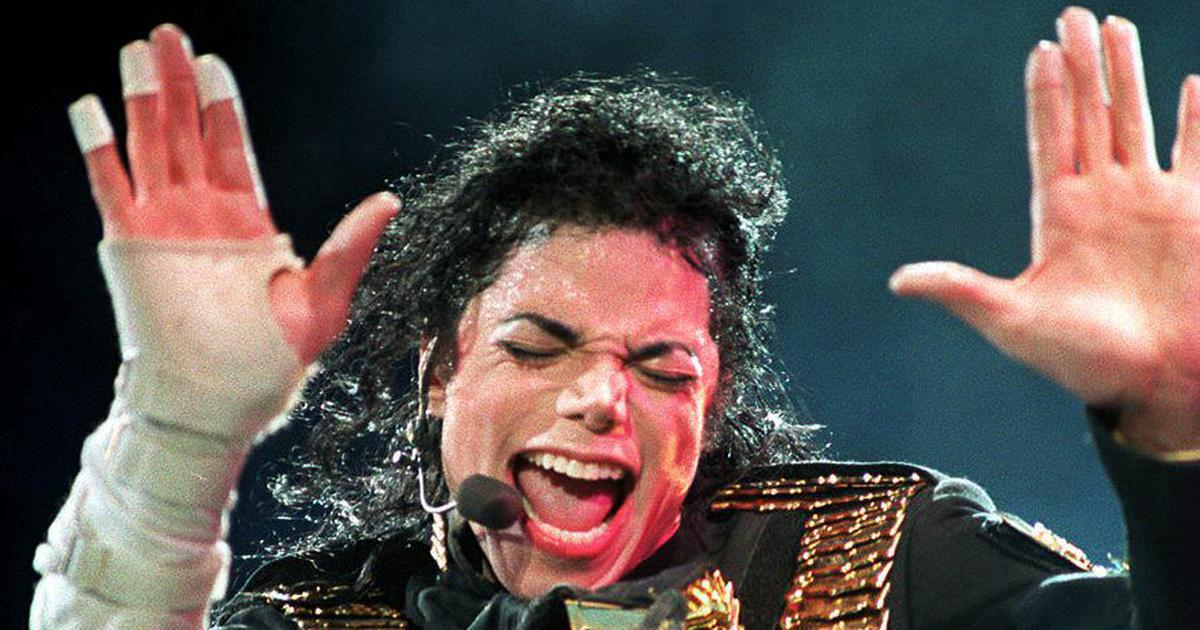 After hearing the stories of Michael Jackson's sexual abuse victims, can we listen to his music?
