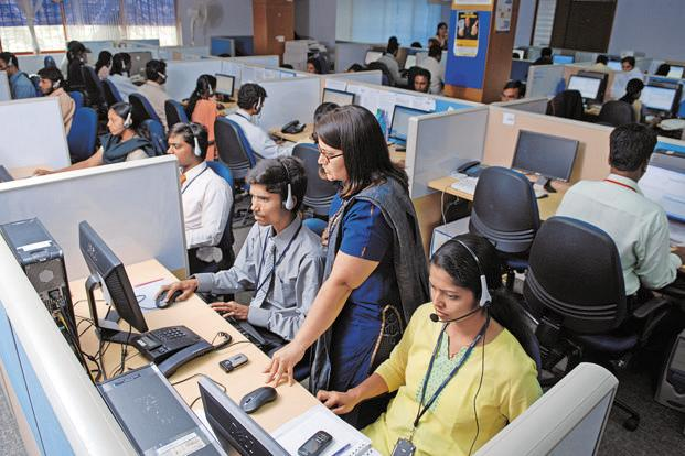 50% government IT workers to occupy roles by 2023 that don