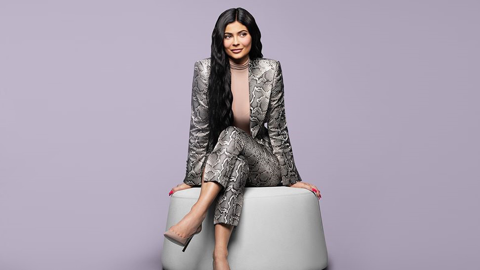 Kylie Jenner is world's youngest self-made billionaire, here's how she beat Mark Zuckerberg