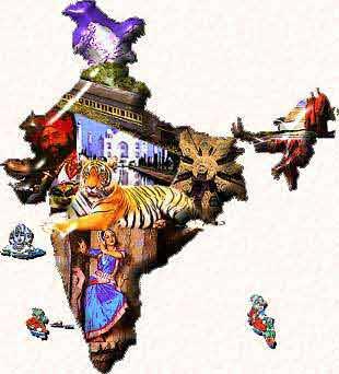 Nostradamus prediction : India will produce the immortal ruler