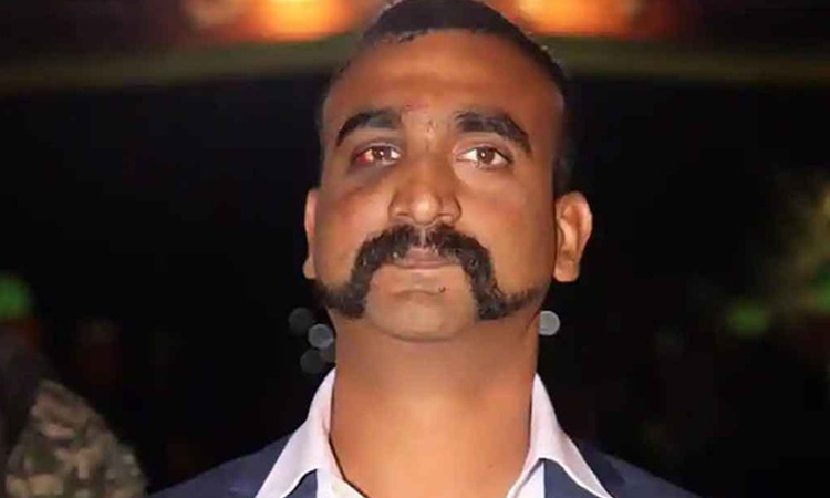 Sleep deprived, choked, beaten up: How IAF pilot Abhinandan held off Pak grilling
